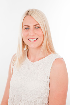 Keeley Murri Marketing HR