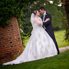 Sophie & Dan 