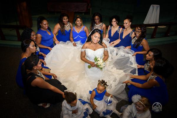 Amanda and Efemana's Wedding  Award winning wedding photographer.Smileysnap photography captured the wedding of Amanda and Efemana.