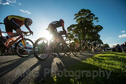 Ride Staffs GP - 1st July 2016