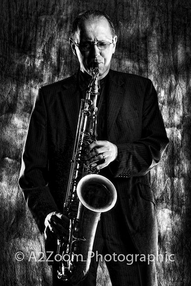 Raymond Jaeggi 