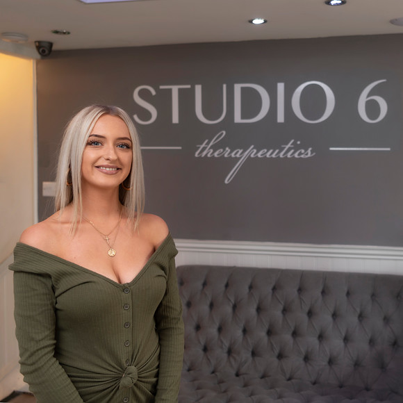 Studio 6, Hertford  Images now ready to view.  Photography by A2Zoom Photographic, Hertfordshire covering assignments though out the UK and Europe