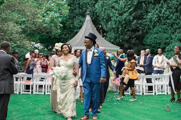 STAR & OBIE'S WEDDING 2017.  STAR & OBIE'S WEDDING 2017, Copyright Smileysnap photography 2017.
