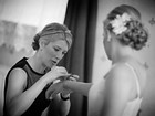 Wedding-Photography-at-Little-Hallingbury-Mill-017