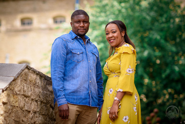 THE KWENDA'S  CONGRATULATIONS ON YOUR UP COMING WEDDING.