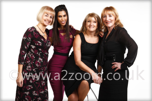 Julie Gazey 