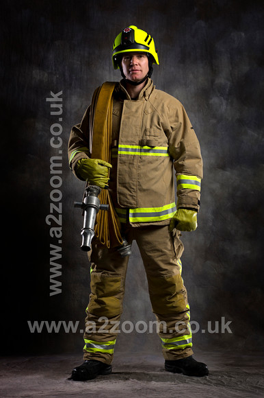 Bryan Welsh 