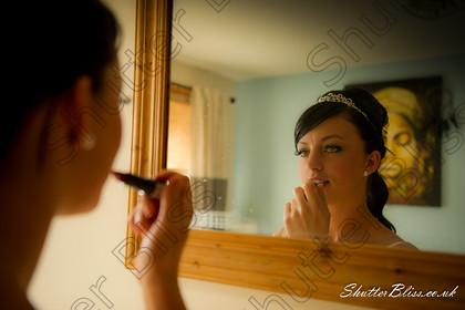 Chloe's Boudoir  Chloe's gorgeous boudoir shoot