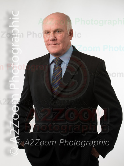 Rod Harrison 