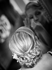 Wedding-Photography-at-Little-Hallingbury-Mill-011