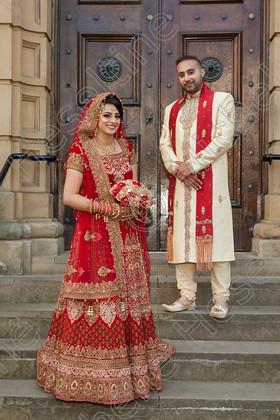 Tahira Pervez & Aamar Dastgir Sheikh 6-70816