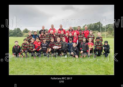 Fullerians Team photos 2014-2017  Fullerians RFC Team Photos All proceeds go to fund the new club house