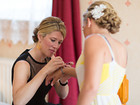 Wedding-Photography-at-Little-Hallingbury-Mill-019