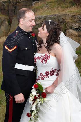 Sarah & Darren