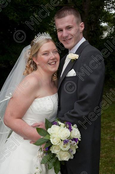 Gemma & Ben