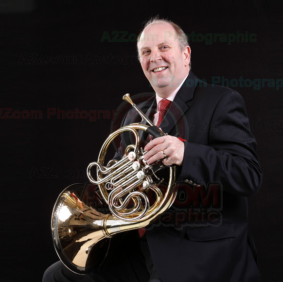 Tim Locke 