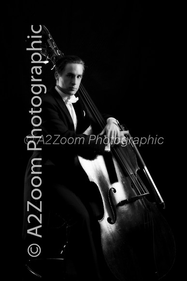 Sam Rice 