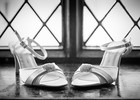 Wedding-Photography-in-Colchester-006