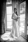 Wedding-Photography-at-Maison-Talbooth,-Dedham.-020