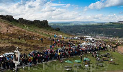 Tour de Yorkshire - Stage 3