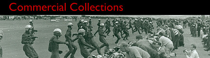 Mortons Archive - Commercial Collections