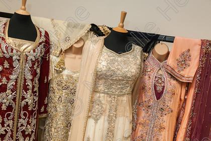 MWC Dresses