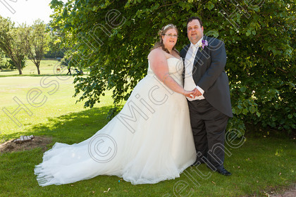 Victoria & Brian Ross 170617