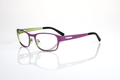 GOSH 
