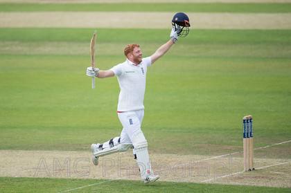 England v Sri Lanka - 20th May 2016