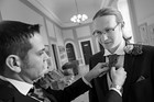 Wedding-Photography-at-Hintlesham-Hall,-Suffolk.-015