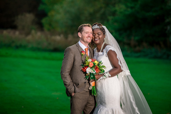 LEONA AND CLIVE HAYES'S WEDDING 2017  LEONA AND CLIVE HAYES'S WEDDING 2017