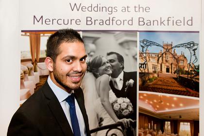 Mecure Bankfield Hotel-Haroon Feroz-1800px