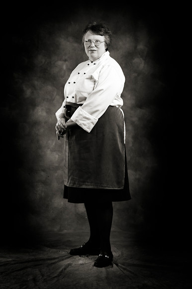 Valerie Wagstaff 
