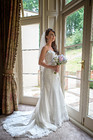 Wedding-Photography-at-Maison-Talbooth,-Dedham.-019