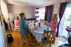 Wedding-Photography-at-The-Venue,-Kersey-Mill-near-Ipswich.-009