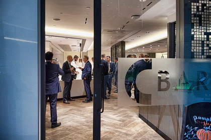 CBRE - Networking Event  Images now ready to view and download.  Photography by A2Zoom Photographic, Knebworth covering assignments though out the UK and Europe