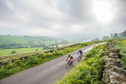 Premier Foods Sportive - 11th September 2015