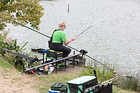 58th National Angling Champs  Photography of the 58th National Angling Champs in Essex