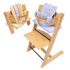 highchair both
