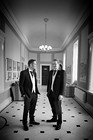 Wedding-Photography-at-Hintlesham-Hall,-Suffolk.-010
