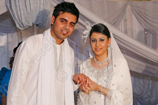 Saghir & Mehar 300608
