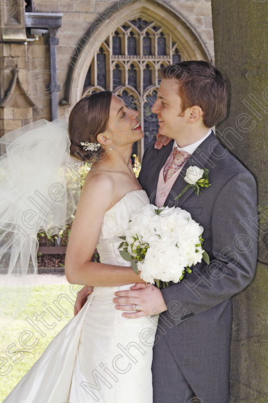 Rachel & Richard