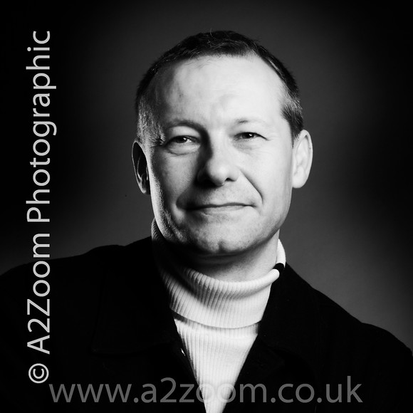 Chris Christy 