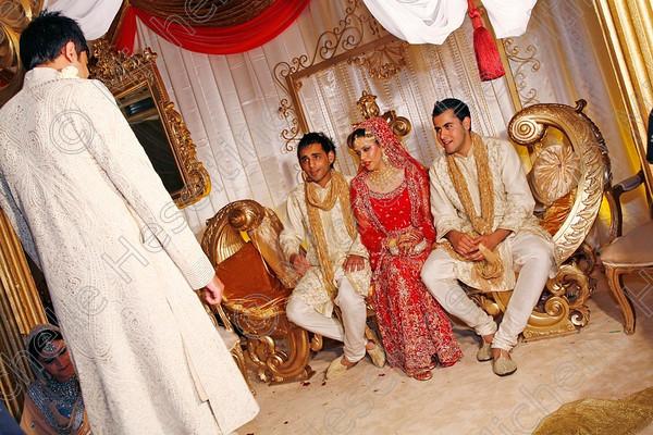 Saghir & Mehar 070708