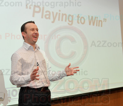 Norland Managed Services 