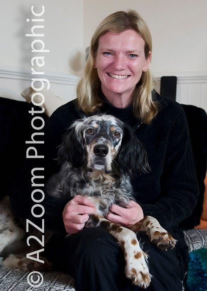 Naturally Happy Dogs 