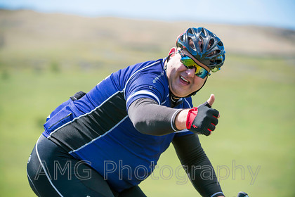 Fat Lad at the Back Sportive - 7th May 2017