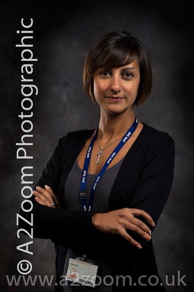 Carla Payne  Carla Payne, North Hertfordshire College