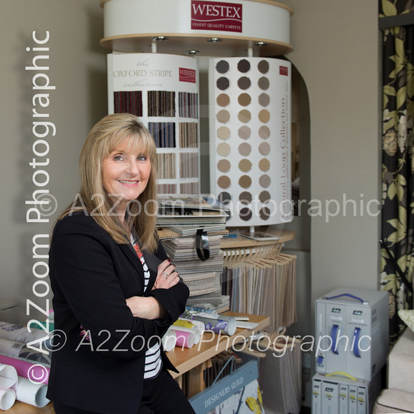 Hazels Interiors 