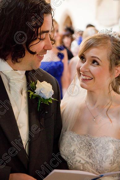 Emily & Mike Edge